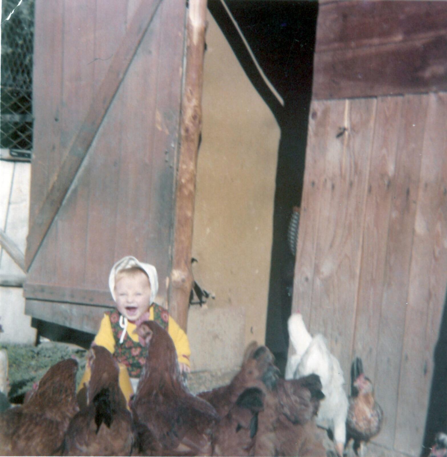 natalija-hercog-gerbec-pikavet