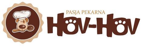 pasja-pekarna-hov-hov-pikavet