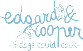 Edgar-Cooper-pasja-hrana-pikavet