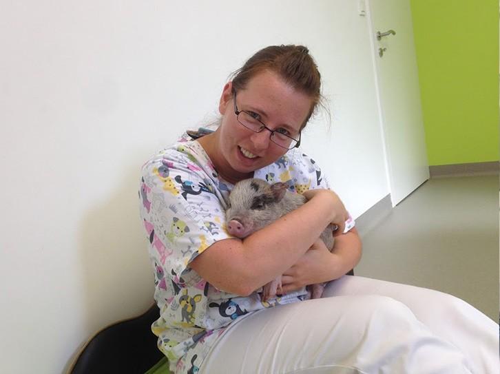 dr-cvetka-marhold-veterinarski-center-pika-maribor