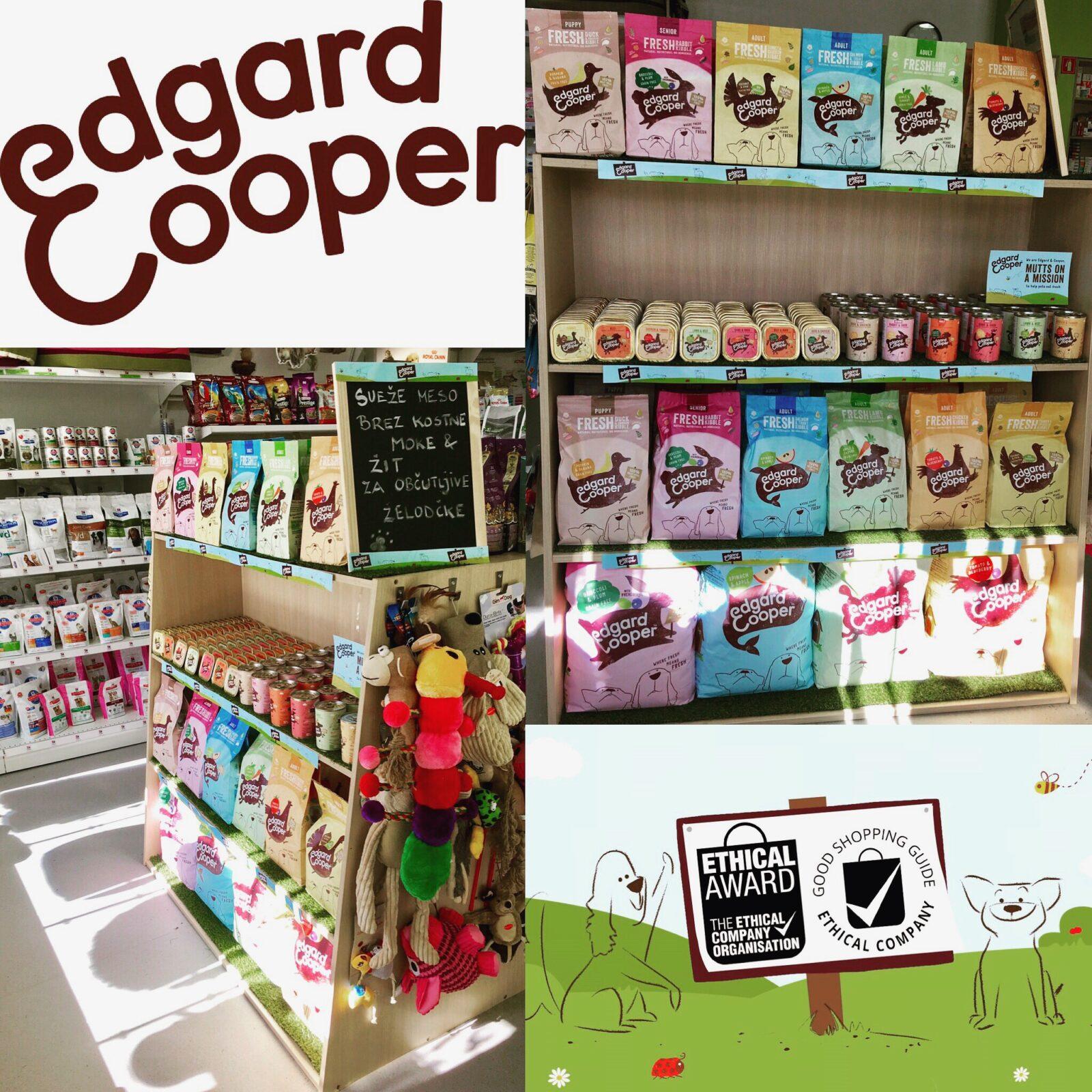 edgard-cooper-pikavet