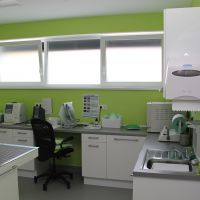 PIKAvet veterinarski center Maribor