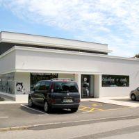 klinika PIKAvet veterinarski center Maribor